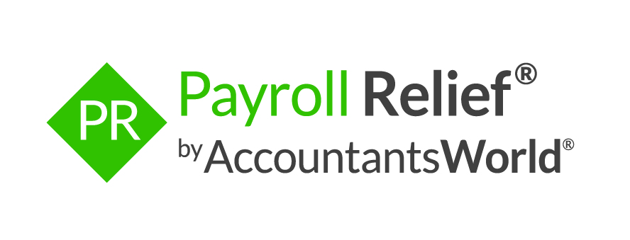 Payroll Relief